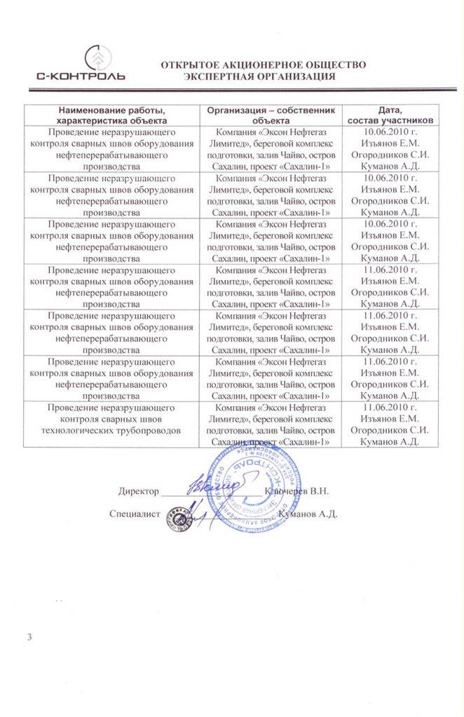 Ref_Sahalin_USD_ADK-11
