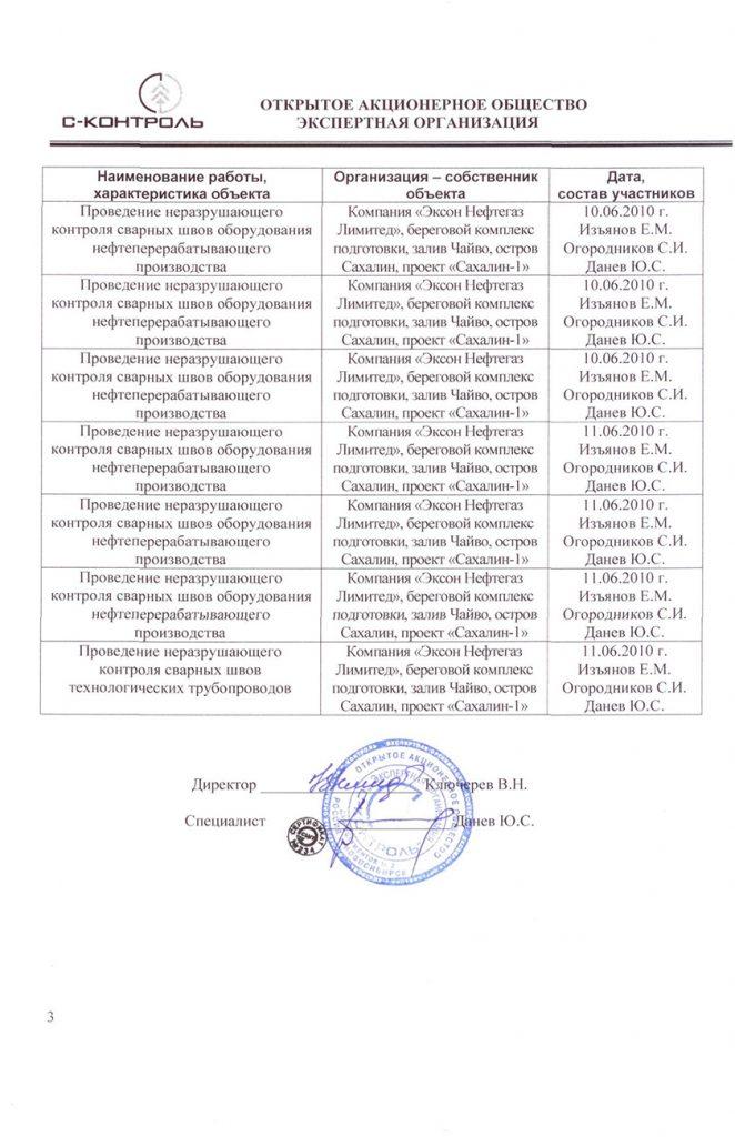 Ref_Sahalin_USD_ADK-20