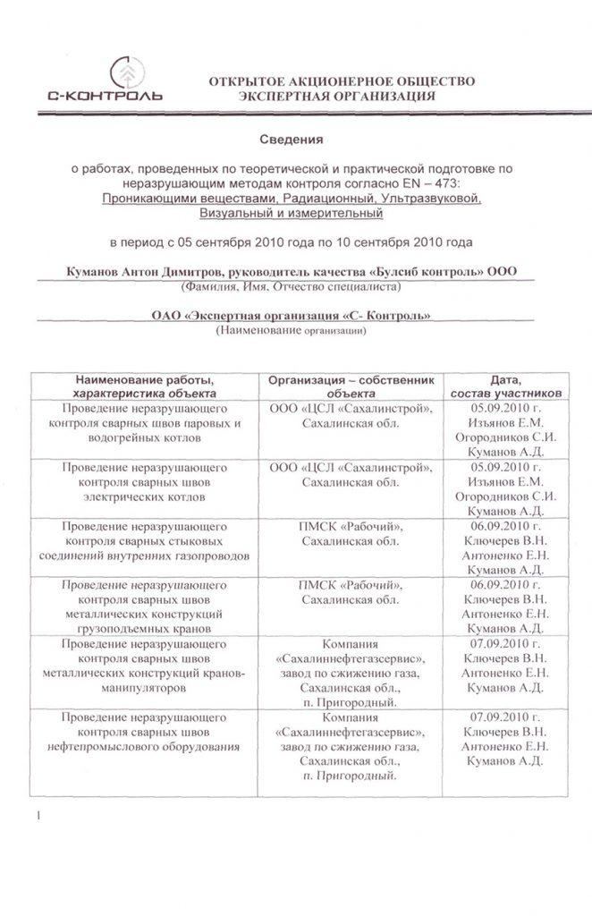 Ref_Sahalin_USD_ADK-5