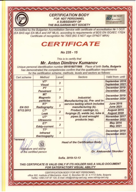Cert_ISO_9712_ADK_235-15-2_02