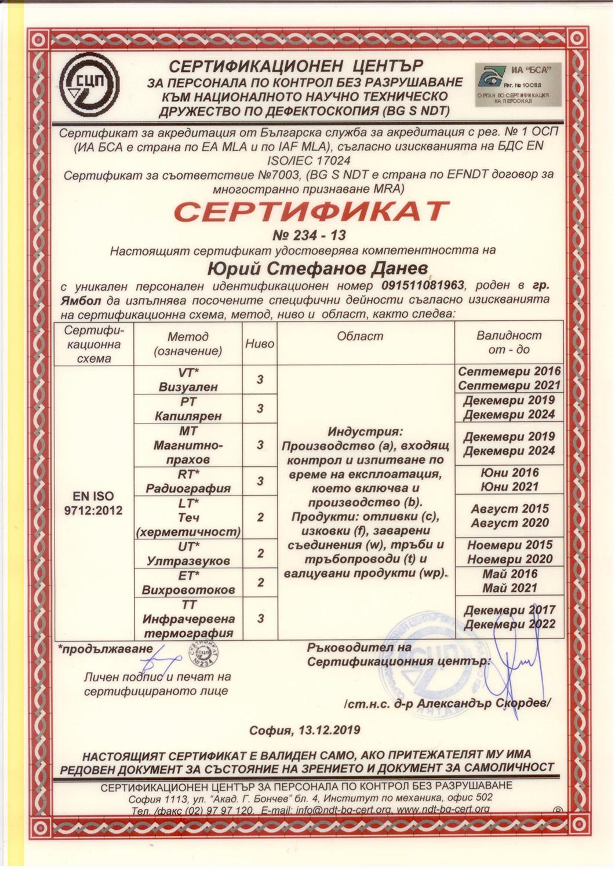 Cert_ISO_9712_USD_234-13-1_01